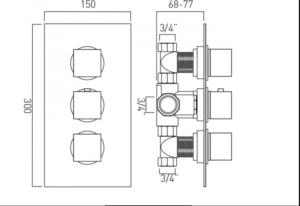 thermostatic-shower-system-set3
