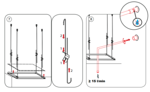wall mount sensor wall mount frame wiring diagram