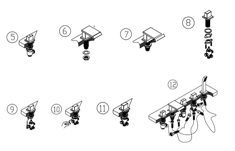 5-hole-faucet1
