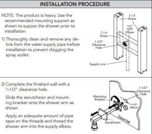 square-rain-shower-system-set-rain-shower-head3