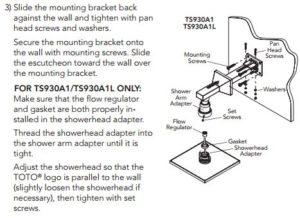square-rain-shower-system-set-rain-shower-head4