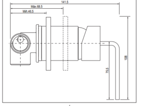 lima solid brass in wall mixer control valve for fontana shower control valve in wall shower set